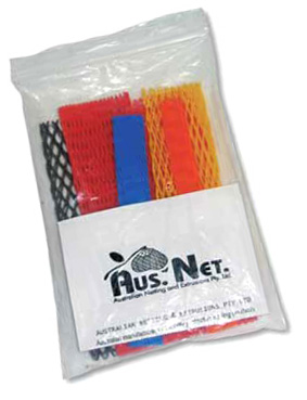 Ausnet Sample Bag